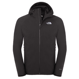 sacou The North Face M STRATOS JACKET CMH9JK3, The North Face