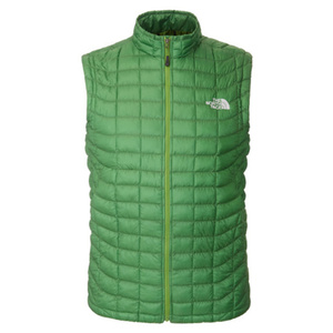 Vestă The North Face M THERMOBALL VEST CMH1EU2, The North Face