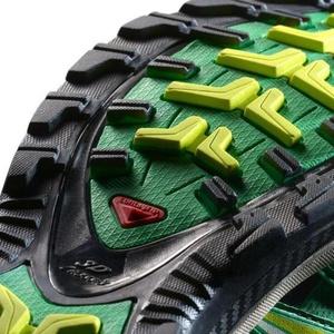 Pantofi Salomon XA PRO 3D GTX® 370813, Salomon