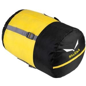 Sac comprimat  Salewa Comprimare Stuffsack L 3519-2400, Salewa