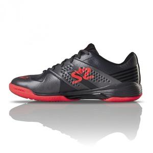 Pantofi Salming viperă 5 pantof bărbaţi GunMetal / Ed, Salming