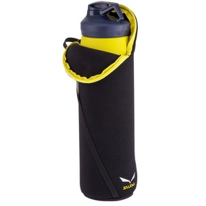 Husă termică Salewa Insulation Cover 0,75 l 2331-0900, Salewa