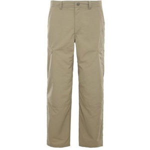 Pantaloni The North Face M HORIZON CARGO PANT Sand, The North Face