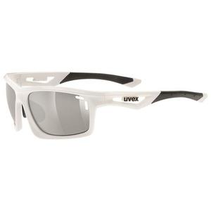 sport ochelari Uvex Stil Sport 700, Uvex