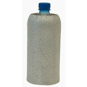 Thermo Yate înșirare 0,5 l flacon PET, Yate