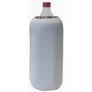 Thermo Yate înșirare 2,5 l flacon PET, Yate