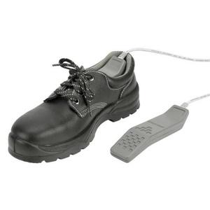 păr pantofi Skotork norocos picioare, Skotork