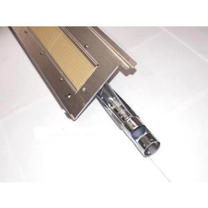 Înapoi arzător Campingaz RBS Clasic / lemnos / Deluxe 72311, Campingaz