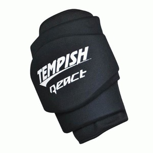 Protectori cot Tempish REACT, Tempish