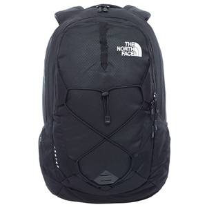 RucsacThe North Face JESTER CHJ4JK3, The North Face