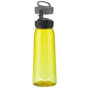 Sticlă Salewa Runner Bottle 0,5 l 2322-2400, Salewa