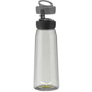 Sticlă Salewa Runner Bottle 0,5 l 2322-0300, Salewa