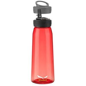 flacon Salewa alergător sticlă 0,5 l 2322-1600, Salewa
