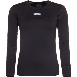 Femeii tricou NORDBLANC drăguț NBFLF5892_CRN, Nordblanc