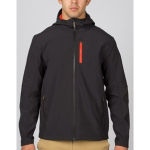 Geacă Spyder Men `s Patsch SoftShell Jacket 157256-019, Spyder