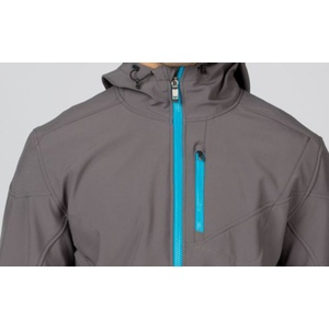 Geacă  Spyder Men `s Patsch SoftShell Jacket 157256-069, Spyder