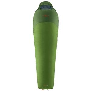 dormit sac Ferrino frivolitate 02 verde 86704, Ferrino