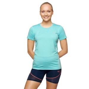 cămașă Kari Traa vizuină reper placă de surf, Kari Traa