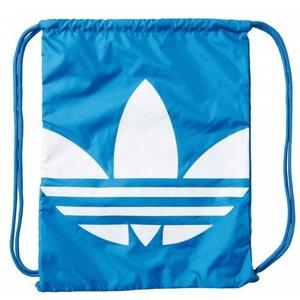 sac adidas Gymsack trefoil AJ8987, adidas originals