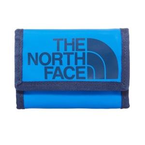 portofel The North Face BAZA DE CAMP PORTOFEL CE69CDK, The North Face
