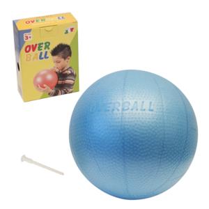 Yate overballs 23 cm lung špunt, Yate
