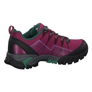 Pantofi CMP Campagnolo Tauri Low trekking WP 38Q9966-H438, Campagnolo