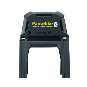 senzor cadență Topeak PanoBike cadență Senzor TPB-CS01, Topeak