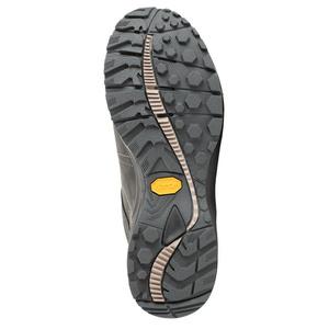 Pantofi Mammut Nova III Low GTX® femei grafit taupe 0379, Mammut