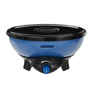 Campingaz partidul Grill® 200, Campingaz