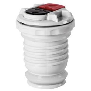 Termos Salewa Thermo Lite 0,75 l 2336-3850, Salewa