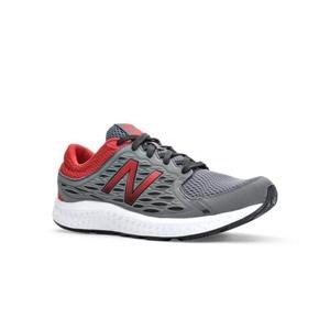 Pantofi New Balance M420CN3, New Balance