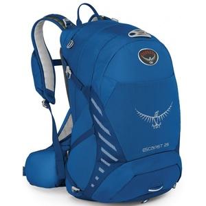 Rucsac Osprey Evazionist 25 Indigo Albastru, Osprey