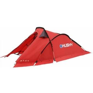 cort Husky flacără 2 roșu, Husky