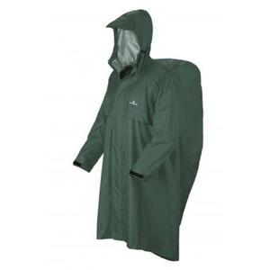 haină de ploaie Ferrino TREKKER L/XL 78122, Ferrino