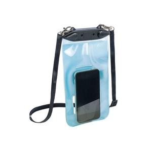 Rezistent la apă caz la celulă telefon Ferrino TPU REZISTENT LA APĂ SAC 11 X 20 78450, Ferrino