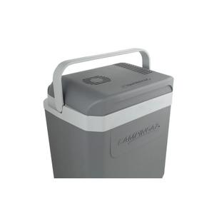 termoelectric răcire cutie Campingaz Powerbox® plus 28L, Coleman