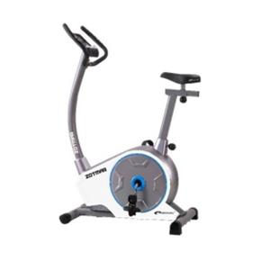magnetic bicicletă Spokey Zotmar, Spokey