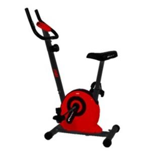 magnetic bicicletă Spokey JOLI, Spokey