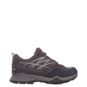 Pantofi The North Face W HEDGEHOG HIKE GTX CDF4AUX, The North Face