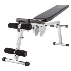 fitness banc de lucru Kettler UNIVERSAL 7629-800, Kettler