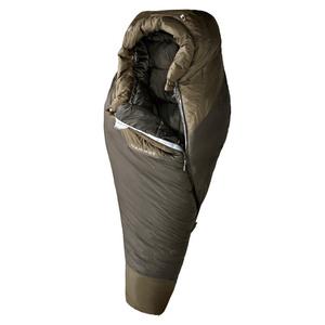 dormit sac Mammut Tyin MTI 5-Season L180, Mammut