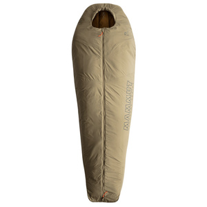 dormit sac Mammut relaxa fibră sac 0°C, Mammut