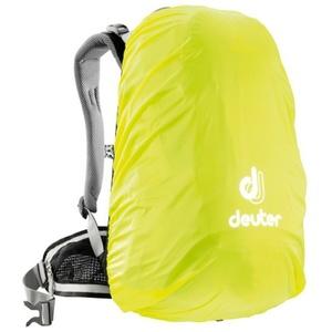 haină de ploaie Deuter PLOAIE Piaţa neon (39510), Deuter