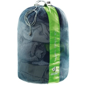 sac Deuter plasă sac 10 kiwi (3941216), Deuter