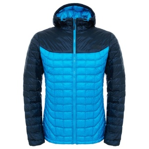 Geacă The North Face M THERMOBALL HOODIE CMG9MGY, The North Face
