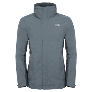 Sacou The North Face M Evoluţie II Triclimate Sacou CG53Q2S, The North Face