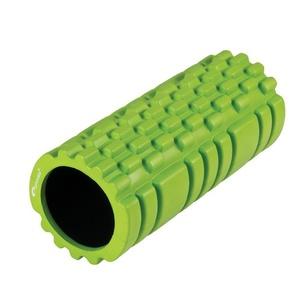 fitness înspumat cilindru Spokey TEEL 2 în 1, Spokey