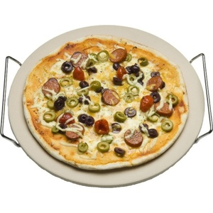 pizza piatră Cadac 33 cm 98368, Cadac