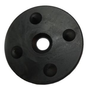 tocuri Skol pentru a legat NN 75 mm rotund, Skol