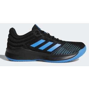 Pantofi adidas pentru scânteie Low 2018 AC8518, adidas